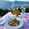 Ofertas Turismo Gastronomico