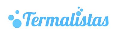 Termalistas.com