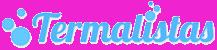 Termalistas, la web de los balnearios y hoteles spa